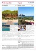 dès CHF - railtour - frantour - Page 3