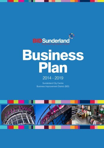 BID-Sunderland-Business-Plan-FINAL-WEB-VERSION