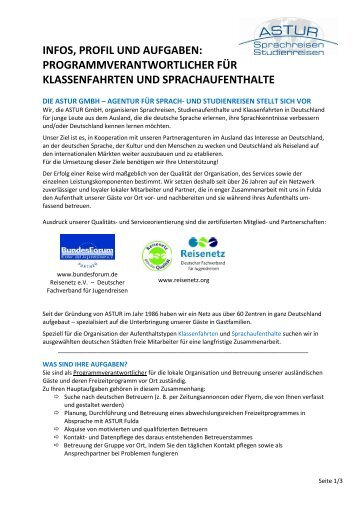 gratis dating Seite Deutschland ISFP dating enfj