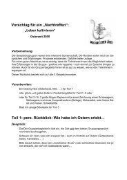 6 GG Vorschlag für ein Nachtreffen der Gruppenteilnehmer.pdf