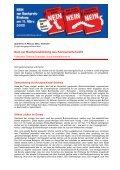 e solutio - Konsumentenforum kf - Seite 2