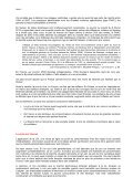 e solutio - Konsumentenforum kf - Seite 5