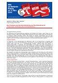e solutio - Konsumentenforum kf - Seite 7