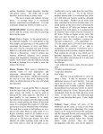 Milkweed - HerbWorld - Page 3