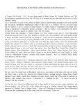 ISBN 978-81-925489-2-0 - ramniranjan jhunjhunwala college - Page 6