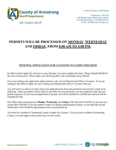 pennsylvania drivers license renewal centers