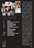 AICI - BitPress.ro - Page 3