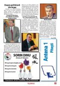 AICI - BitPress.ro - Page 5