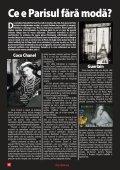 AICI - BitPress.ro - Page 6