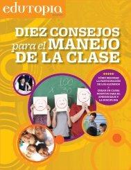diez-consejos-para-el-manejo-de-la-clase-espanol