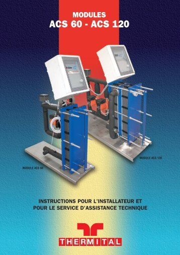 NoticeInst_ECS60120_06854 4.pdf - EMAT