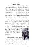 La Guerra Civil en la provincia de Segovia.pdf - Page 6