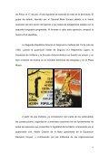 La Guerra Civil en la provincia de Segovia.pdf - Page 7