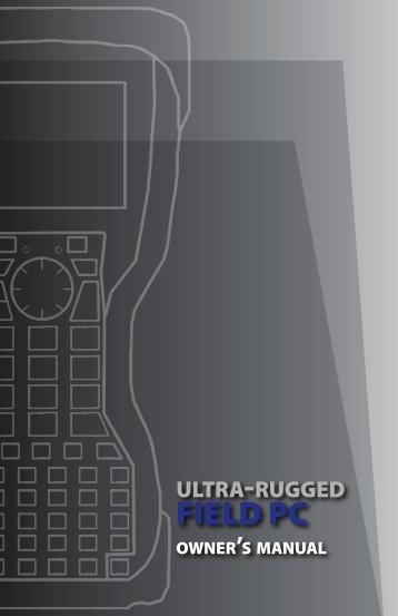 Manual - Carlson Software