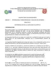 practicas de lab. bioingenieria[1].pdf - biblioteca upibi
