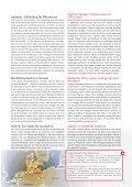 Mit Potenzial nach oben - Wirtschaftsförderung Lübeck - Seite 3