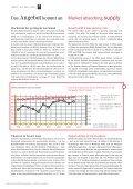 Mit Potenzial nach oben - Wirtschaftsförderung Lübeck - Seite 4