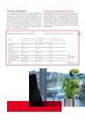 Mit Potenzial nach oben - Wirtschaftsförderung Lübeck - Seite 7