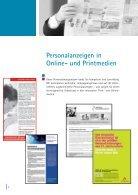 Erfolgreiches Personalund Arbeitgebermarketing - Seite 4