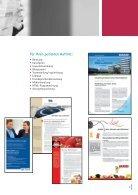 Erfolgreiches Personalund Arbeitgebermarketing - Seite 5