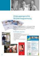 Erfolgreiches Personalund Arbeitgebermarketing - Seite 6