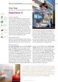 LICHT- UND FARBENSPIELE MIT CURI - KON TE XIS - Seite 6