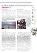 LICHT- UND FARBENSPIELE MIT CURI - KON TE XIS - Seite 7
