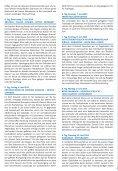 PDF Armenien | Zimmermann - KulTOUR Ferienreisen - Seite 3