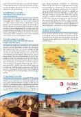 PDF Armenien | Zimmermann - KulTOUR Ferienreisen - Seite 4