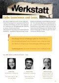 Angebote der KON TE XIS LernWerkstattTechnik für 2012 - Seite 3
