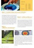 Angebote der KON TE XIS LernWerkstattTechnik für 2012 - Seite 4