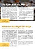 Angebote der KON TE XIS LernWerkstattTechnik für 2012 - Seite 6