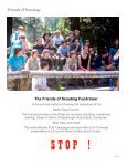 Friends of Scouting - Troop 394 - Page 2