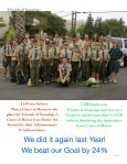 Friends of Scouting - Troop 394 - Page 3