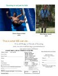 Friends of Scouting - Troop 394 - Page 4