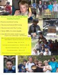 Friends of Scouting - Troop 394 - Page 5