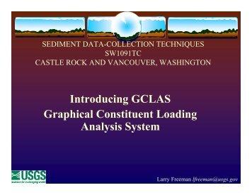 10A_introducing_GCLA..