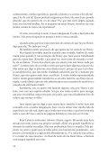SEMPRE ACHEI QUE ERA A ARTISTA - Page 2