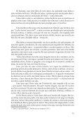 SEMPRE ACHEI QUE ERA A ARTISTA - Page 3