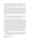 SEMPRE ACHEI QUE ERA A ARTISTA - Page 5
