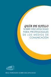 Guia_estilo_sobre_discapacidad_para_medios_de_comunicacion