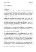 Kontrollamt der Stadt Wien - Seite 4