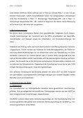 Kontrollamt der Stadt Wien - Seite 5
