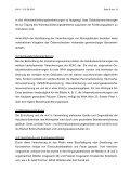 Kontrollamt der Stadt Wien - Seite 6
