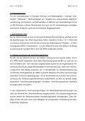 Kontrollamt der Stadt Wien - Seite 7