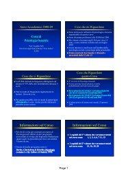 introduzione e metodi 08-09.pdf - Psicologia