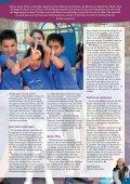 DMG-informiert 6/2014 - Seite 3