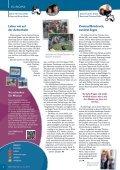 DMG-informiert 6/2014 - Seite 4
