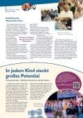DMG-informiert 6/2014 - Seite 5