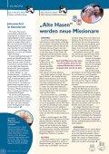 DMG-informiert 6/2014 - Seite 6